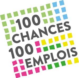 100chances_newlogo_200px
