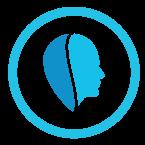 groupe_candor_icone