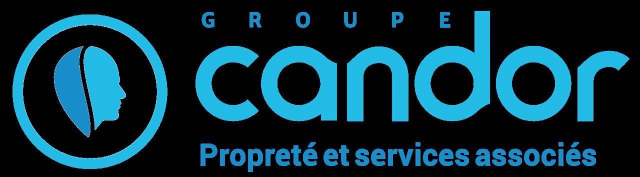Candor service de nettoyage 76 27